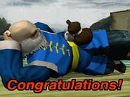 Shun Congrats 2