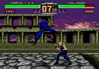 File:Virtua Fighter 2 6.png