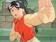 Pai Chan Anime