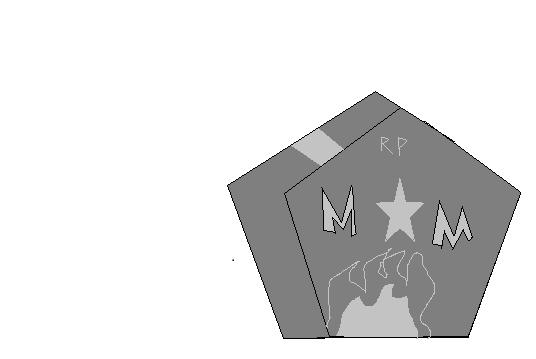 File:Metallic Maniac Icon.png