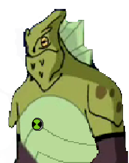 File:Gillman.png