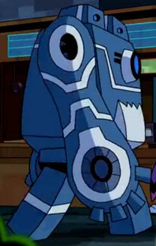 File:Robot Alien.PNG