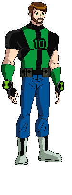 File:Ben 10,000 by Ahmad.png