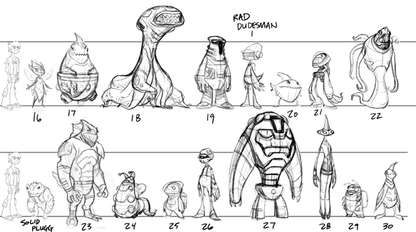 File:Alien Concept Art.jpg