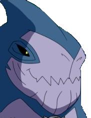 File:Cosmic Land Shark.PNG
