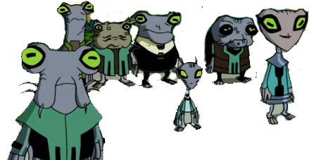 File:Pip's-friends.png