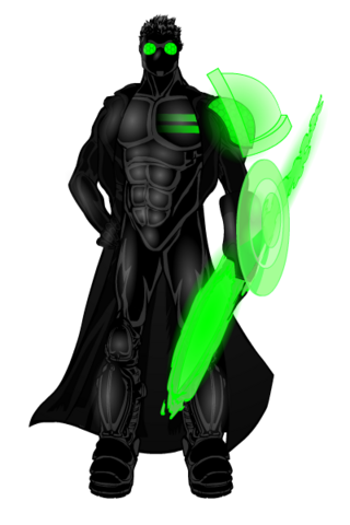 File:The invader suit by rexforte-d77d1jk.png