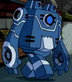 File:Blue robot alien.PNG