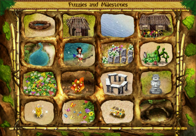 File:VVANewHome - Complete Puzzel.png