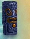 File:Blue Totem.jpeg