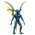 Gargoyle blue preview.png