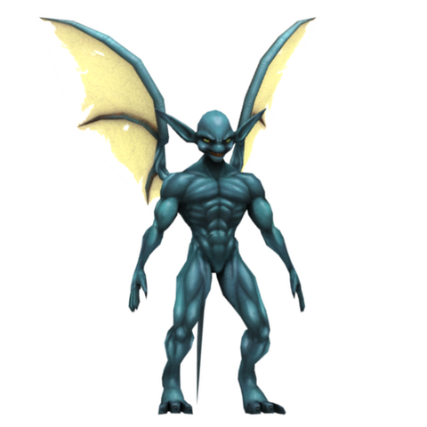 File:Gargoyle blue preview.png