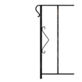 Rail endcap preview.png