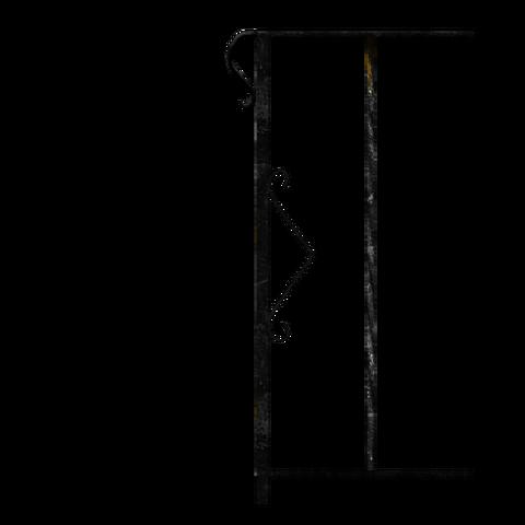 File:Rail endcap preview.png