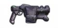 3 grenade launcher.png