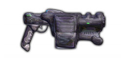 File:3 grenade launcher.png