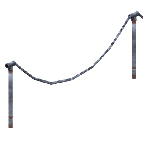 File:Fence pipe preview.png