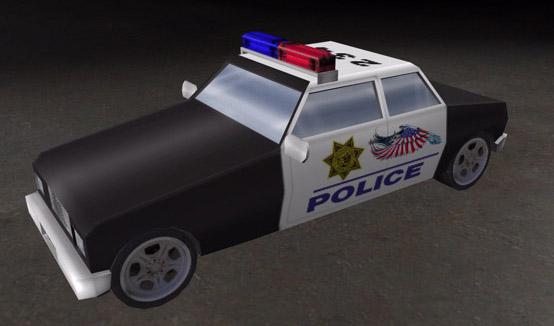 File:Policecar.jpg