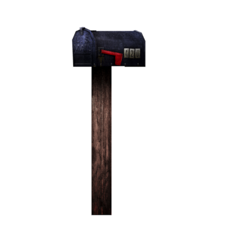 File:Mailbox 2 preview.png