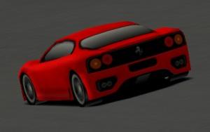 File:Ferrari 360 Modena rear preview.png