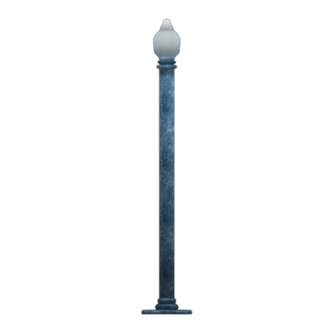 File:Lightpole preview.png