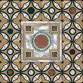 Mosaic03.jpg