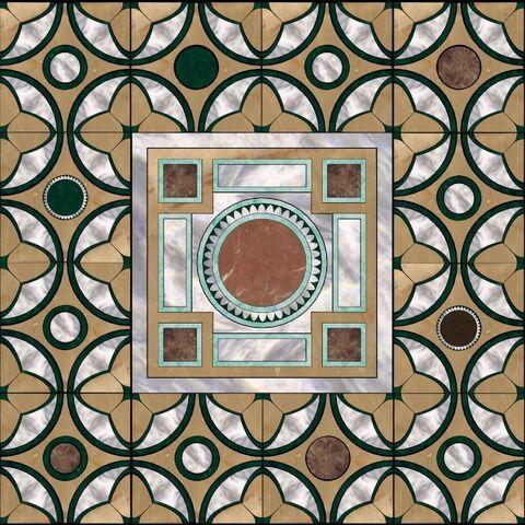 File:Mosaic03.jpg