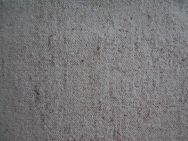 File:Carpet2.jpg
