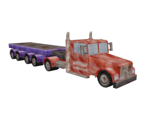 File:Truck old preview.png
