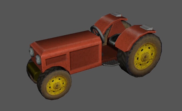 File:Tractor red skin.jpg