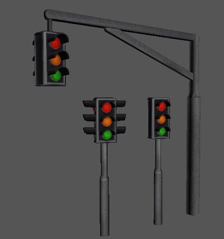 File:Traffic lights.jpg