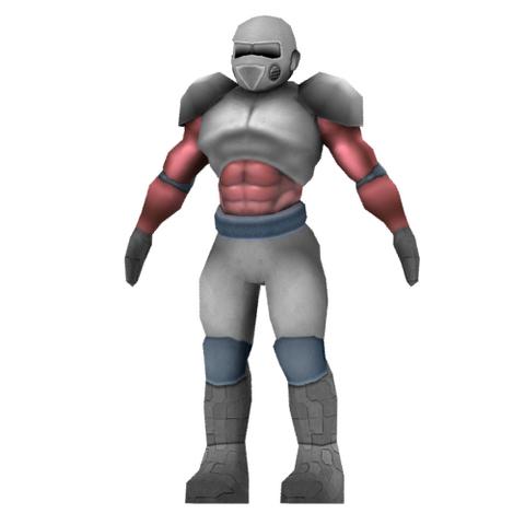 File:Grism morphedr skin preview.png