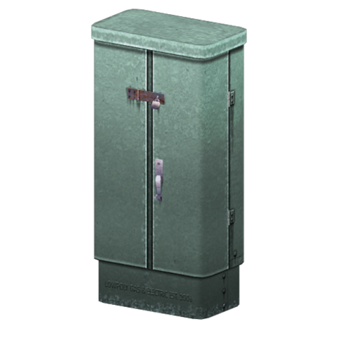 File:Switchbox preview.png