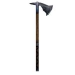Battle axe preview