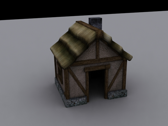 File:Peasant house preview.jpg