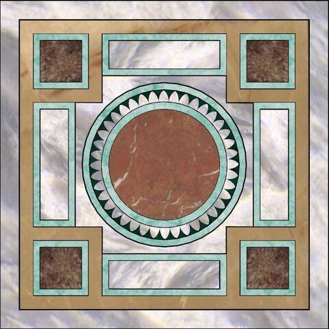 File:Mosaic02.jpg