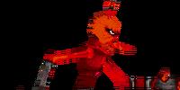 Beetagator
