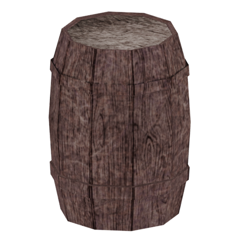 File:Barrel preview.png