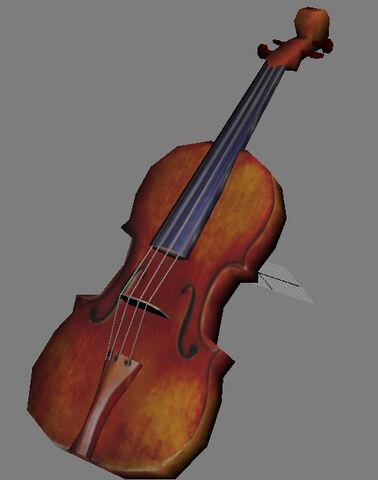 File:Violin preview 1.jpg