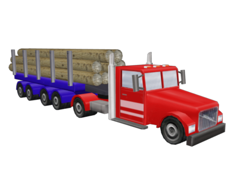 File:Truck trees preview.png