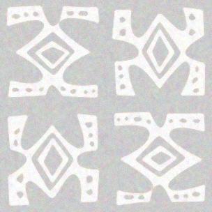 File:Batik cyc.jpg