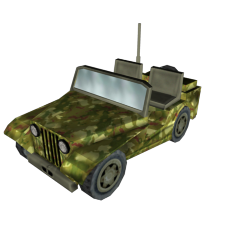 File:Jeep preview.png