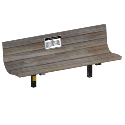 File:Street bench preview.png