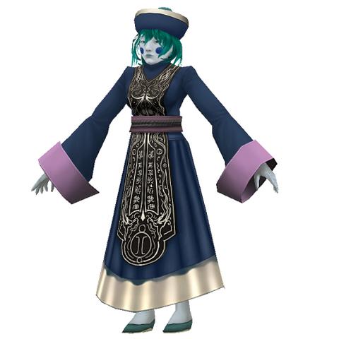 File:Kyonshi blue skin preview.png