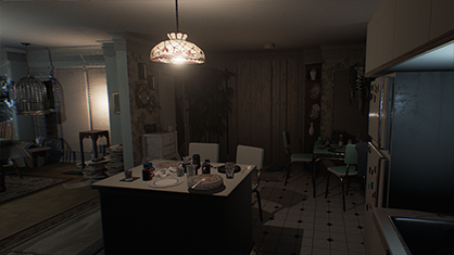 File:Kitchen Patio Small.png