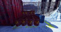 Frostbite Stacking-Barrels2
