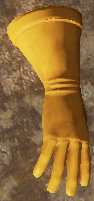 File:Glove Worldmodel.png