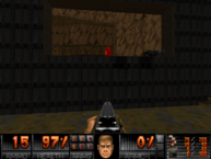 Doom-Red-Keycard