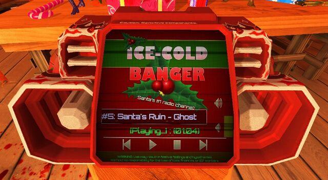 File:DLC-Santa Ice-Cold-Banger.jpg