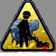 File:Viscera Cleanup Detail Badge 4.png